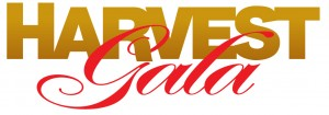 Harvest Gala: Click for info