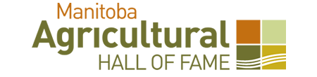Manitoba Agricultural Hall of Fame