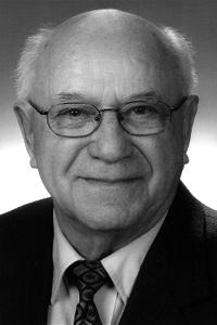 Balmer, Charles Paul