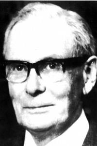 Brown, David A.
