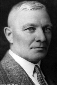 Burnell, Colin H.