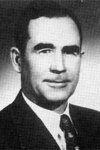 Campbell, Douglas Lloyd