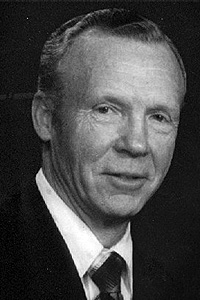 Clark, Douglas Roy