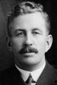 Crerar, Thomas Alexander