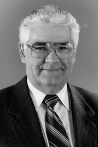 Deveson, Morris Roslyn