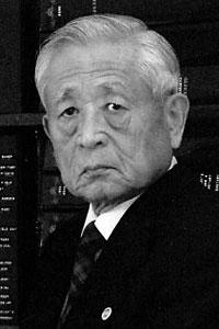 Tsukamoto, Yoshikazu