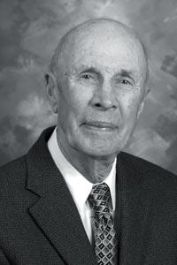 Whetter, Ralph Jacob