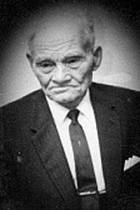 Dunn, James Joseph