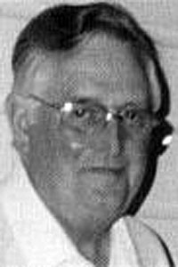 Filteau, Richard R.