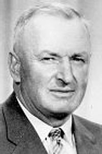 Killoh, John G.B.