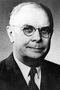 Mitchener, Alvin V.