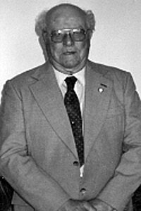 Webster, Cowley H.