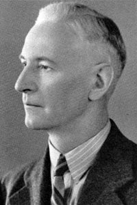 Bell, James Reynolds